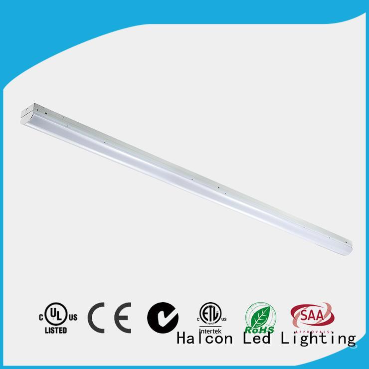 practical 4ft led strip light factory for lighting the room