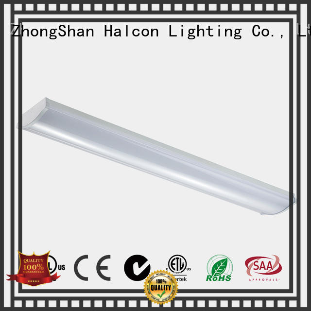 promotional ceiling light bar led supply for indoor use