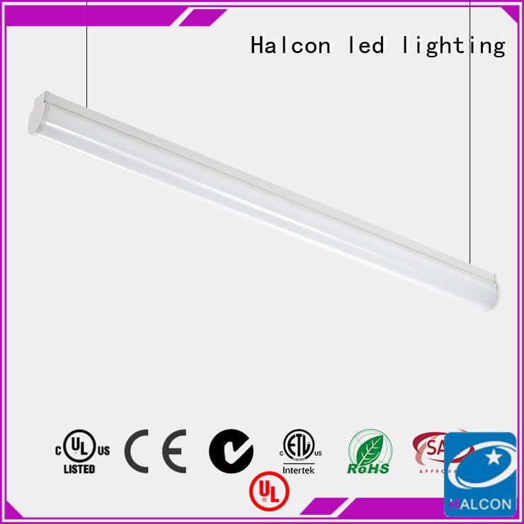 Halcon lighting hot selling flexible track lighting series for home