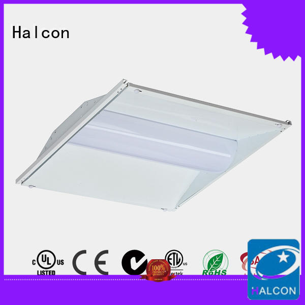 reliable led can lights company for factory