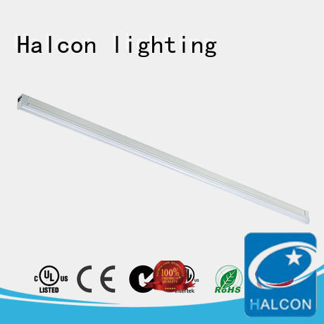 on led light bar for kitchen magnetic Halcon lighting company