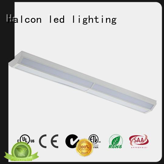 Halcon lighting cheap led lights for sale manufacturer for conference room