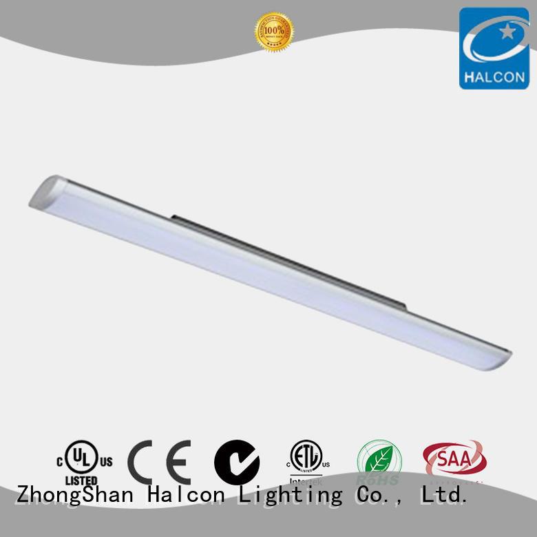 Halcon pendulum lights factory direct supply for sale