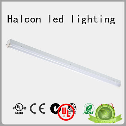 Halcon lighting led tape supplier for home