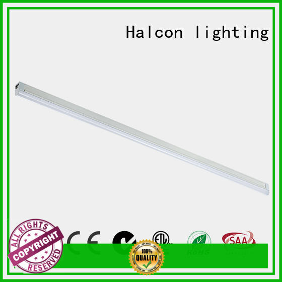 cheap light bars for office Halcon lighting