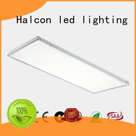 Wholesale ce panel light Halcon lighting Brand