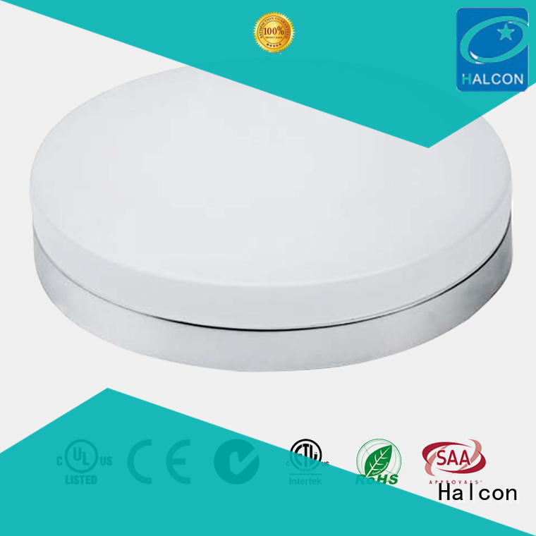 Halcon latest round ceiling design series for home