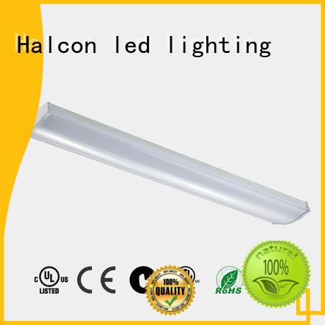 led lights for sale design for office Halcon lighting