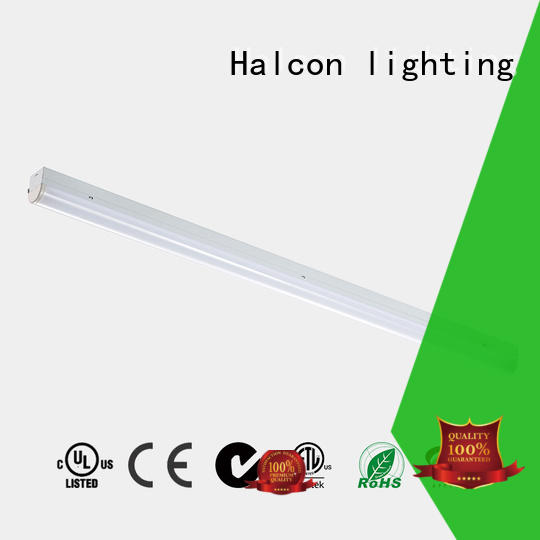 diffuser selling popular Halcon lighting Brand led strip light