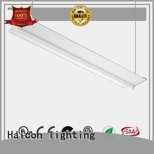 Halcon lighting popular pendant ceiling lights supplier for school