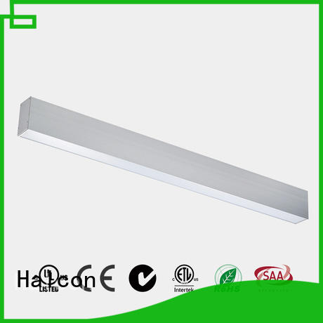 Halcon up and down lights from China for lighting the room