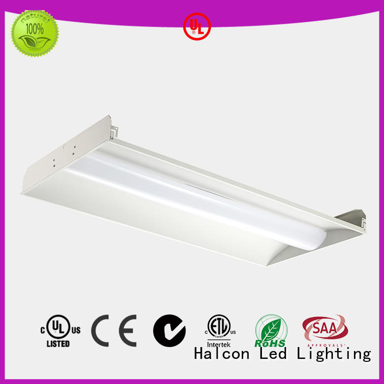 Halcon custom led panel wholesale bulk production