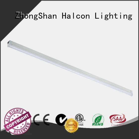 led light bar for kitchen off bar light bars for sale Halcon lighting Brand
