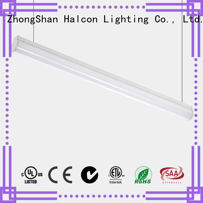 top selling hanging strip lights company for promotion
