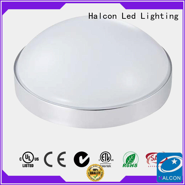 latest round lamp wholesale for office