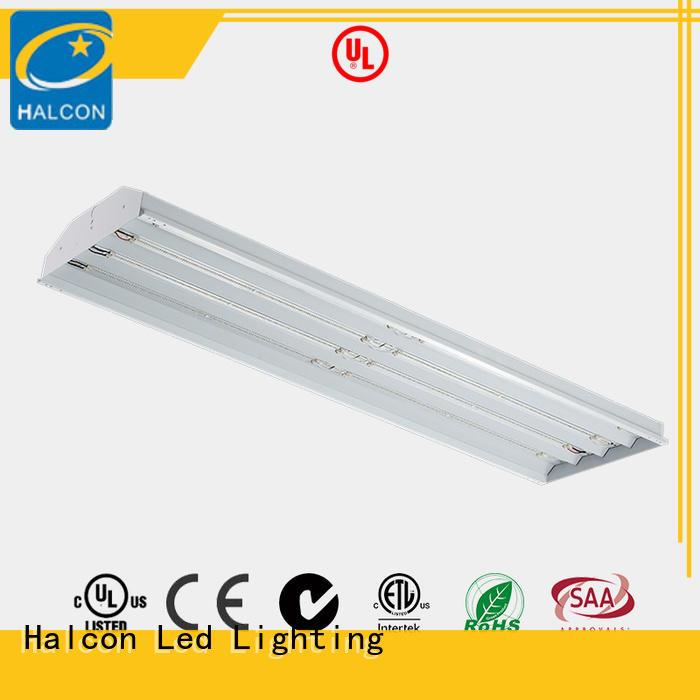 Halcon led high bay light best supplier for lighting the room