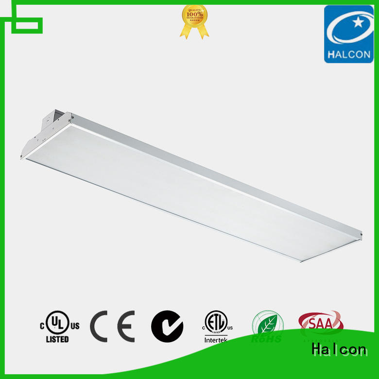 cheap 100w led high bay light price company for indoor use