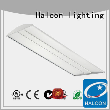 Hot led can lights strip Halcon lighting Brand