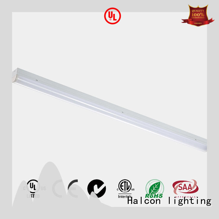 Halcon lighting convenient where to buy led lights supplier for office