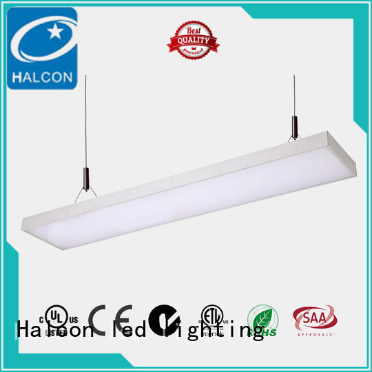 cost-effective drop light wholesale for living room