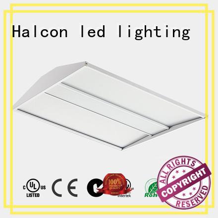 Halcon lighting Brand panel led led panel ceiling lights milky