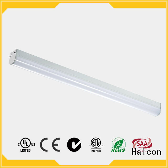 best price 4ft led batten light supplier for lighting the room