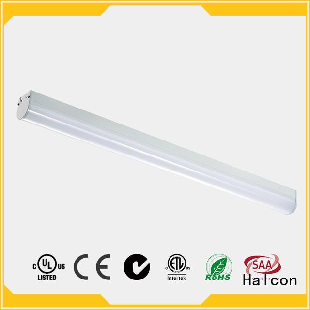 best price 4ft led batten light supplier for lighting the room