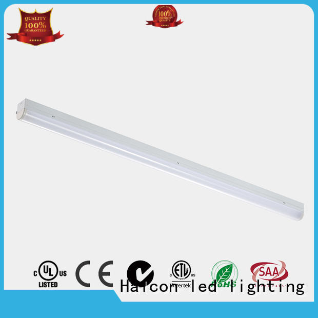 Hot led bulbs for home mounting Halcon lighting Brand