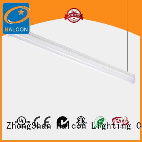 Halcon hanging strip lights supplier for living room