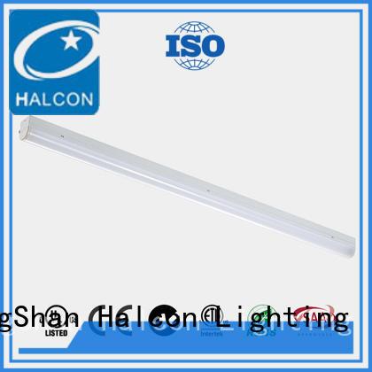 Halcon lighting Brand motion led linear light ce factory