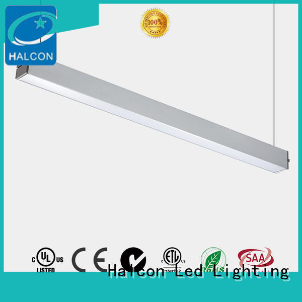 low-cost led pendant lights kitchen directly sale bulk production