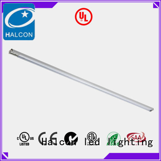 light bars for sale for living room Halcon lighting