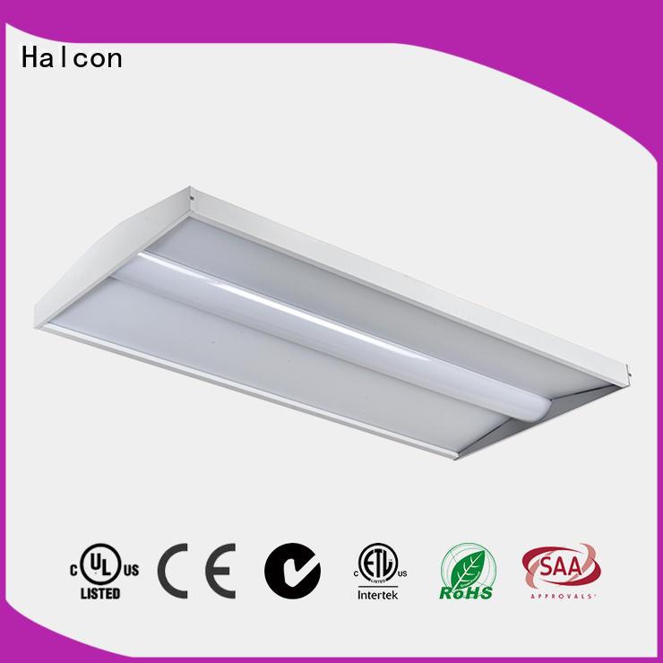 factory price recessed led panel light best manufacturer bulk production