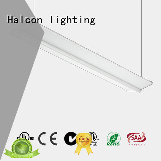 Halcon lighting stable pendant ceiling lights with good price for home