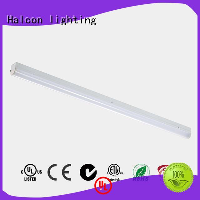 Wholesale sensor led bulbs for home strip Halcon lighting Brand