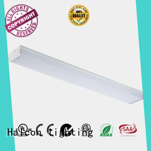 Halcon lighting practical led house lights company for office
