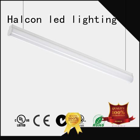Halcon lighting professional single pendant lights supplier for living room