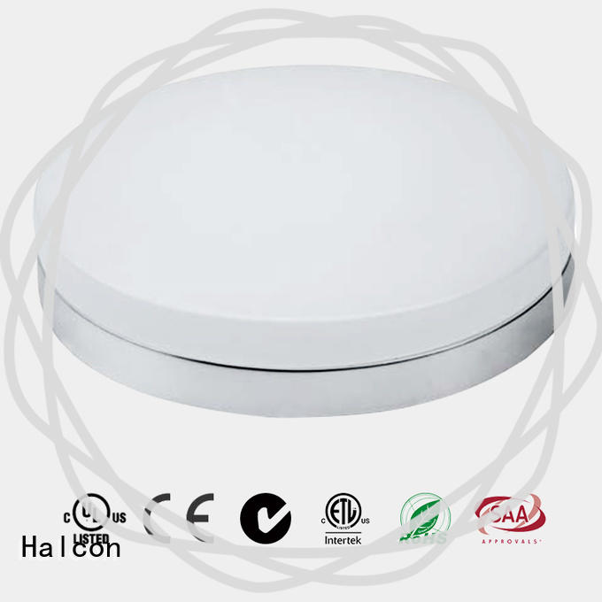 Halcon round ceiling light wholesale for home