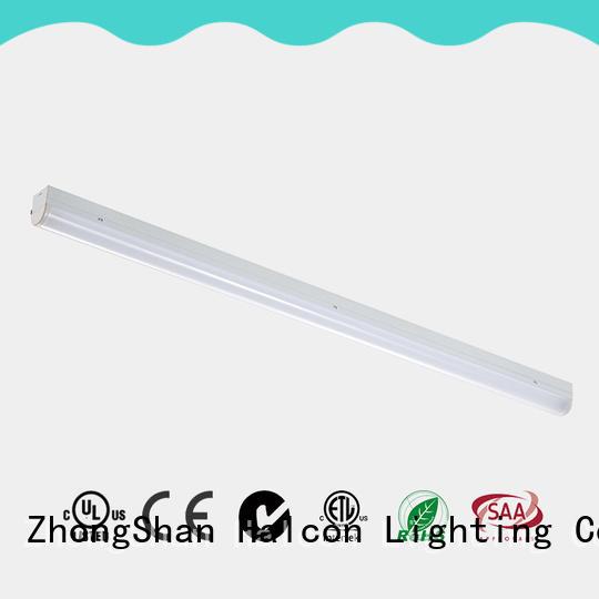hot-sale linear pendant light supply for sale