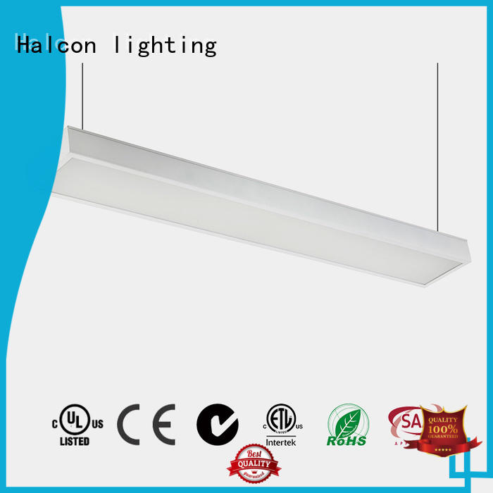 up down wall light for Halcon lighting