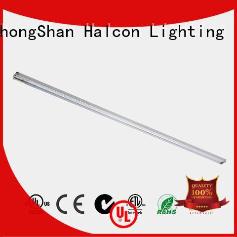 Halcon lighting long lasting cheap light bars supplier for home