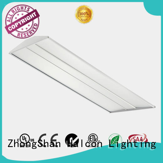 premium strip commercial Halcon lighting Brand led can lights factory