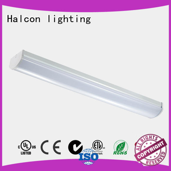 micro dlc led bulbs for home sensor made Halcon lighting Brand