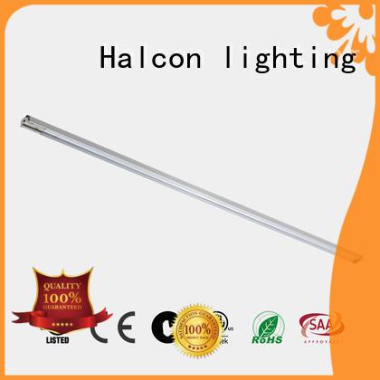 off bar Halcon lighting Brand led light bar for kitchen factory