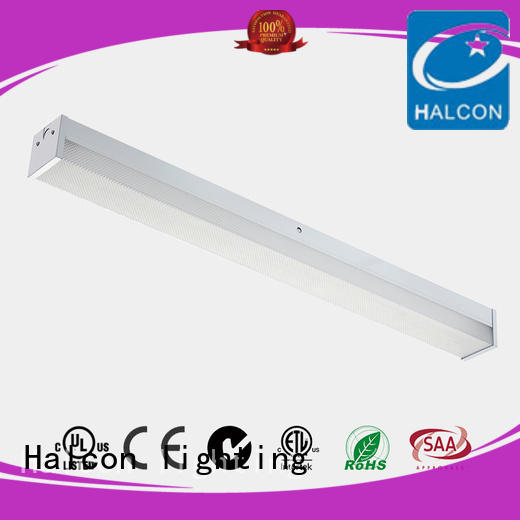 Hot led bulbs for home fitting Halcon lighting Brand