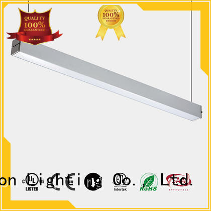 Halcon drop light factory for living room