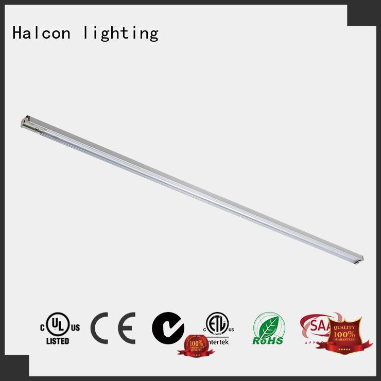 Quality Halcon lighting Brand led light bar for kitchen ul