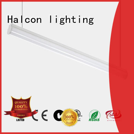 Quality Halcon lighting Brand manufactured pendant led light