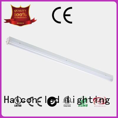 led strip light kit school slim milky Halcon lighting Brand company