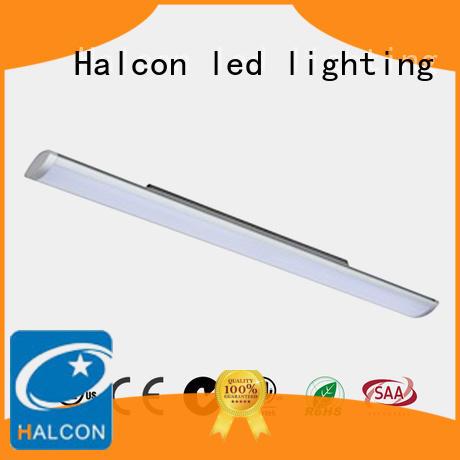 promotional led hanging lights manufacturer bulk production